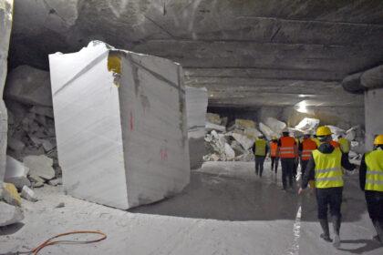 concrete-lasa-marmo-13