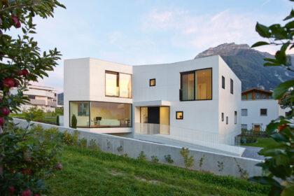 concrete-weisse-villa-01