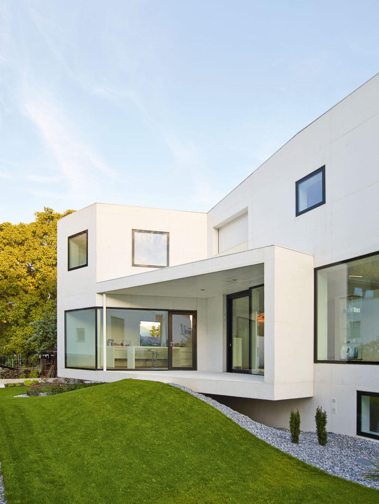 concrete-weisse-villa-02