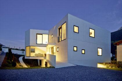 concrete-weisse-villa-05